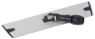 Reneva Velcro Mop Frame 60cm