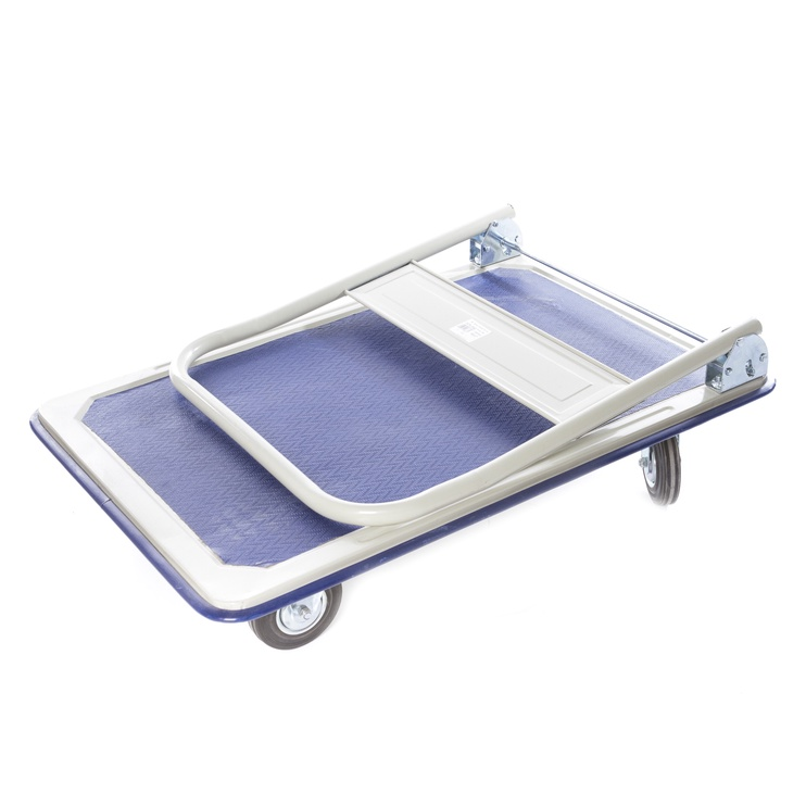 Outreach PH102 Foldable Cargo Trolley