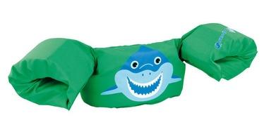 Peldēšanas piedurknes Sevylor Shark