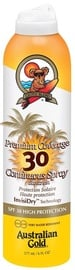 Australian Gold Premium Coverage Continuous Spray SPF30 177ml