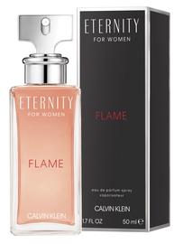 Парфюмированная вода Calvin Klein Eternity Flame, 50ml EDP