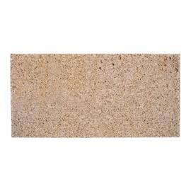 Flīzes pulēta granīta Grani G635, 30 x 60 cm