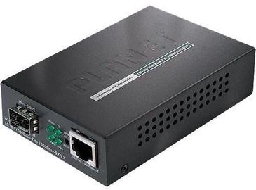 Optiskais pārveidotājs Planet GT905A, 2 Mb/s