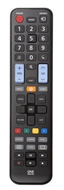 One For All 1 Replacement Remote Samsung URC1910