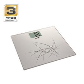 Весы для тела Standart EB9373 White