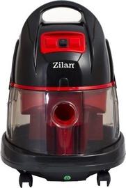 Zilan ZLN8945 Red/Black