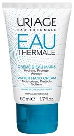 Roku krēms Uriage Eau Thermale Water, 50 ml