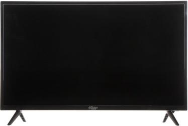 "Monitors Dahua LM32-F200, 31.5"", 8 ms"