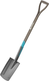Gardena NatureLine Spade Action Shovel