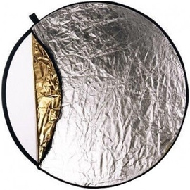 BIG Helios Reflector 5in1 30cm