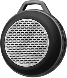 Bezvadu skaļrunis Sven PS-68 Black, 5 W
