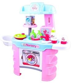 Baby Nursery Set HRZA2390