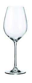 Vīna glāze Bohemia Royal Crystal Verona 1SG80, 0.52 l, 6 gab.