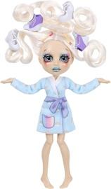 Кукла Moose FailFix 12808