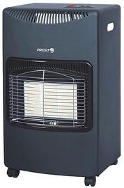 Gāzes sildītājs Presito PO-E03 4,1 KW