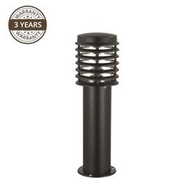 Gaismeklis Domoletti GPL-SS05 100W Black