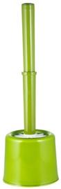Ridder Neon 22020405 Green