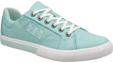 Helly Hansen Women Fjord LV2 Shoes 11304-501 Blue 37.5
