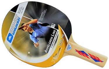 Donic Appelgren 100 Ping Pong Racket