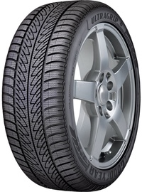 Ziemas riepa Goodyear Ultra Grip 8 Performance, 245/45 R18 100 V XL C B 69