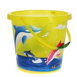 Verners Bucket Dolphins 871125222619