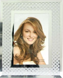 Avatar Photo Frame Glass Dots 10x15cm