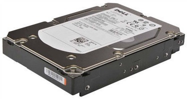 "Dell 3.5"" 1TB 7200RPM SATA 400-AFXX"