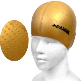 Aqua Speed Bio Massage 06 Cream