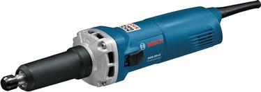 Elektriskā taisnā slīpmašīna Bosch GGS 28 LC, 650 W