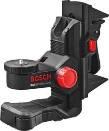 Bosch BM 1 Professional Universal Mount