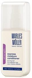 Marlies Möller Strength Express Moisture Conditioner 125ml
