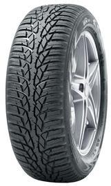 Зимняя шина Nokian WR D4, 175/65 Р15 84 T C B 69
