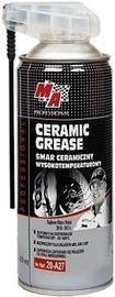 Moje Auto Ceramic Grease 400ml