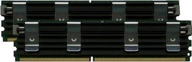 Operatīvā atmiņa (RAM) Mushkin 976609A DDR2 8 GB CL5 800 MHz