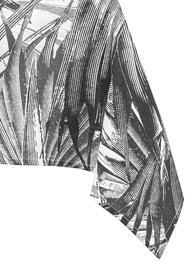 Galdauts Ameliahome Oxford AH Tucan, 140x180 cm