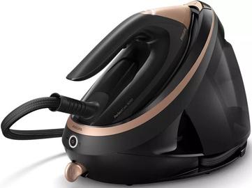 Гладильная система Philips Expert PSG9040/80, черный
