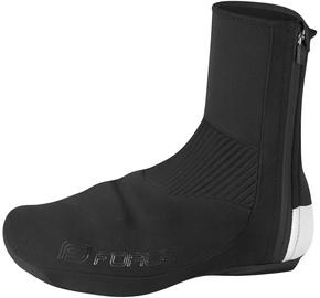 Чехол для обуви Force Spring, черный, 42
