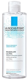 Средство для снятия макияжа La Roche Posay Micellar Water Sensivite Skin, 400 мл
