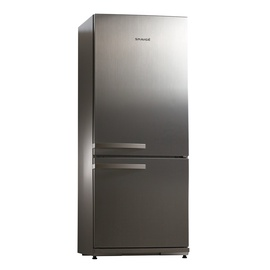 Холодильник Snaigė RF27SM-P1CB223720
