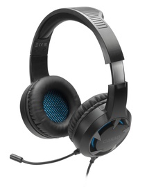 Speedlink Casad PS4 Gaming Headset