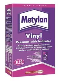 Metylan Vinyl Premium Wallpaper Glue 300g