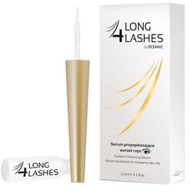 Serums skropstu Long4Lashes Eyelash Enhancing Serum, 3 ml
