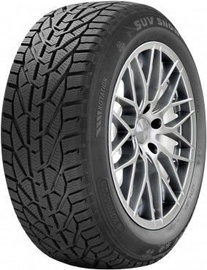 Зимняя шина Kormoran Suv Snow, 245/40 Р18 97 V XL E C 72