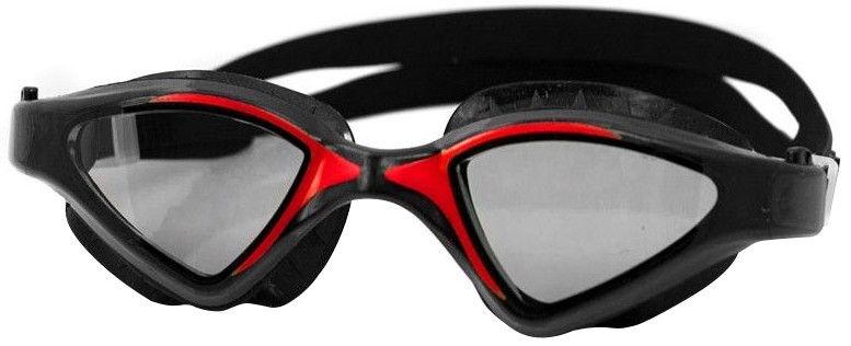 Aqua Speed Raptor 31 Black Red