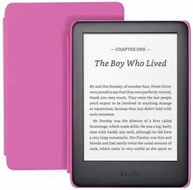 E-grāmatu lasītājs Amazon Kindle Kids Edition 2019 Pink, 8 GB
