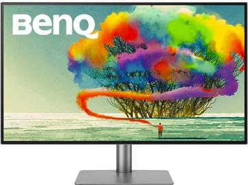 """Monitors BenQ PD3220U, 31.5"""", 5 ms"""