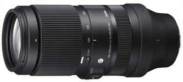 Sigma 100-400mm f/5-6.3 DG DN OS Contemporary Lens For Sony