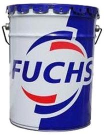 Fuchs Lubricant Renolit LX-PEP2 18kg