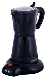 Kapsulas kafijas automāts Kamille KM 2600, melna