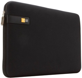 Case Logic LAPS113K Laptop Sleeve